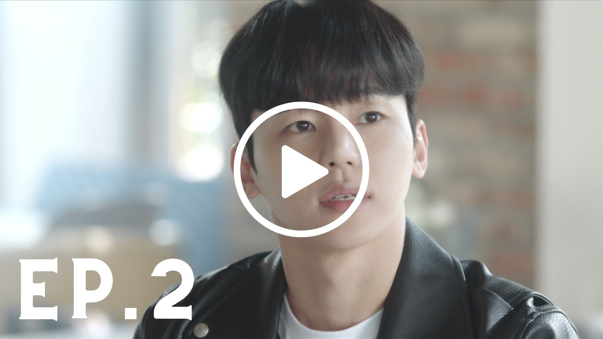 Wish You : Your Melody From My Heart: Episode 2