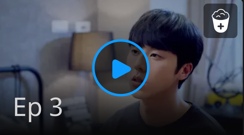 HIStory4: Close to You - EP.3 [ENG]
