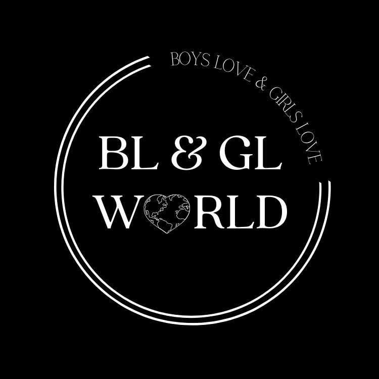 BL & GL World