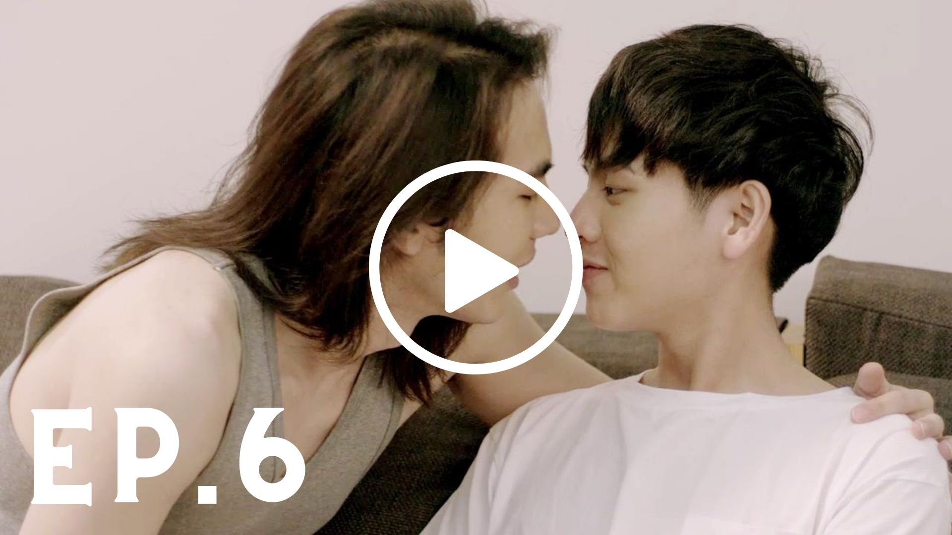 Call It What You Want - EP6 [ENG]